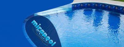 Pool Service Adelaide.jpg
