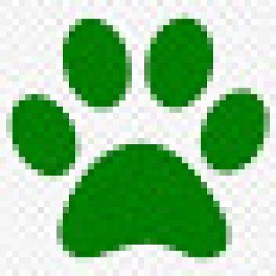 yard dawg small logo.jpg