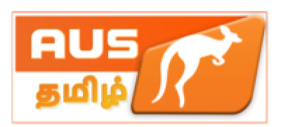 aus-tamil-HD-New-e1586081963171.png