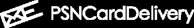 PSNCardDelivery-logo.png