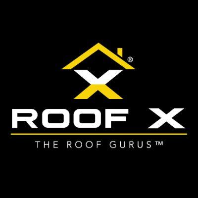 roofx logo2.jpg