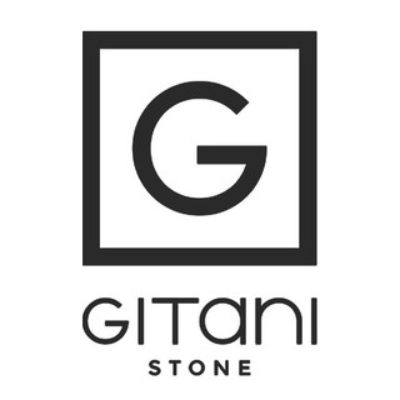 Gitani.jpg