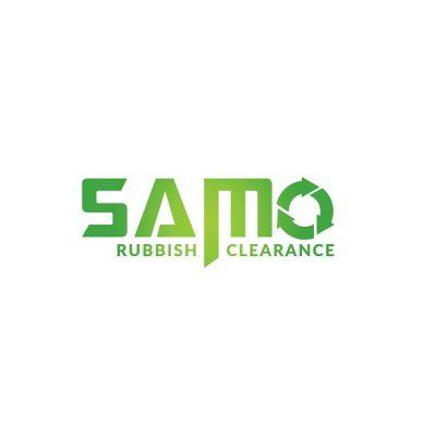 Samo-Rubbish-Removal-0.jpg