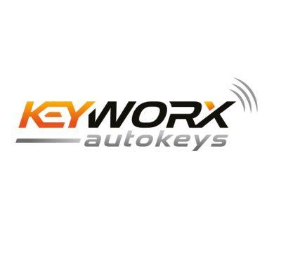 Keyworx Auto locksmiths Leicester