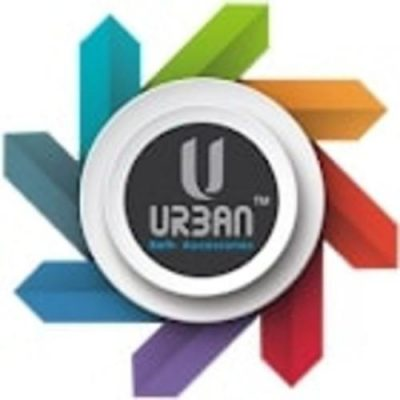 urbanbathlogo_500x500.jpg