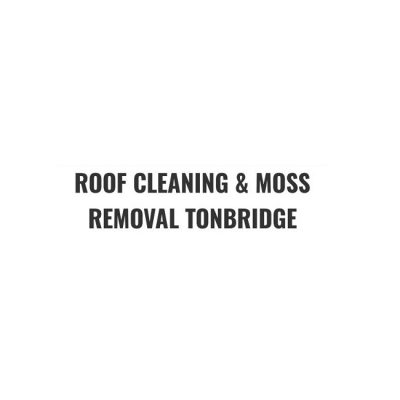 Roof-Cleaning-0.JPG