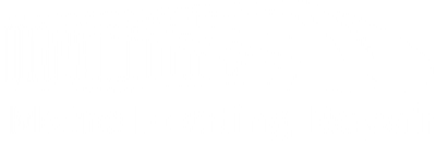 logo_metro.png
