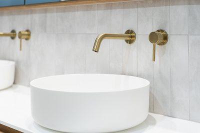 Luxury bathrooms renovation.jpg