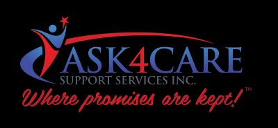 logo ask4care.jpeg