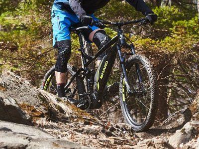 Electric Mountain Bike Brisbane-.jpg