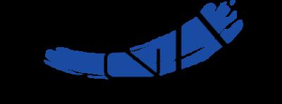 EM Paintng logo.png