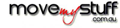 move_my_stuff_logo.png