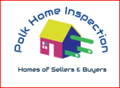 polk home inspection.png