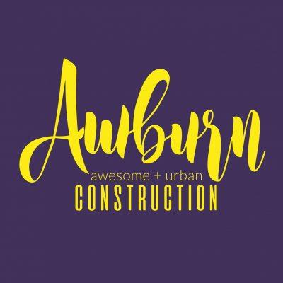 AWBURN Construction.jpg