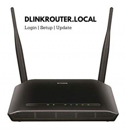 Dlinkrouter.local.jpg