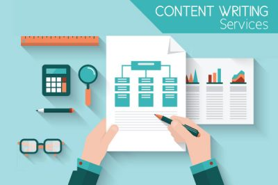 7-Signs-of-Good-Content-Writing-Services.jpg