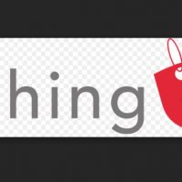 EVERYTHING E SHOP Logo.JPG
