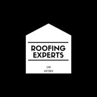 san antonio roofing experts.png