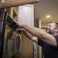 freedom-appliance-repair2.jpg