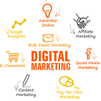 Digital-Marketing-services.png
