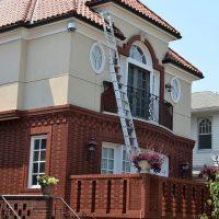 Home Remodeling Pooler GA.jpg