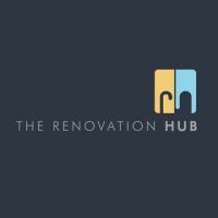 The Renovation Hub