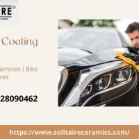 Ceramic Coating Services By Solitaire Ceramics.jpg