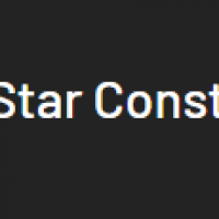 five star contruction logo.PNG
