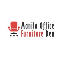 Manila Office Furniture Den Logo (1).png