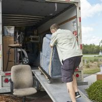 marcs-moving-services-1.jpg
