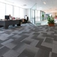 commercial-floor.jpg