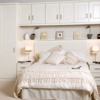 Wrights-Bedrooms-Cashel-Ivory.jpg