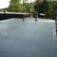 flat-roofing-job-stafford-1.jpg