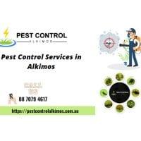 Pest Control Alkimos.jpg