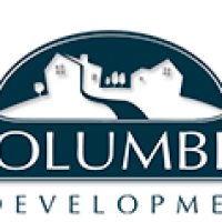 Columbia-Redevelopment-Logo-Final.png