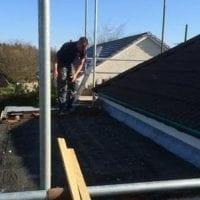 grp-roofing-e1491230921782.jpg