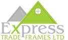 express_trade_logo.jpg