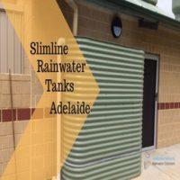 Slimline Rainwater Tanks Adelaide.jpg