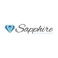 Sapphire_Refurbishments_Kent.jpg