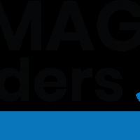 reimagine-logo-v3.png