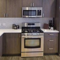 new-kitchen-installation.jpg