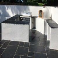 patio-design-400x284.jpg
