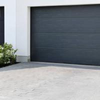 garage_door_installation.png