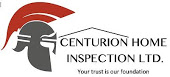 centurios home inspection logo.jpg