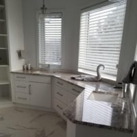 edmonton-bathroom-renovations-his-and-her-sinks.jpg