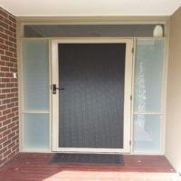 Aluminium-frame-security-door-installed-in-keysborough.jpg