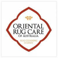 Oriental Rug Care Sydney.jpg