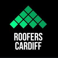 roofers Cardiff Logo.JPG