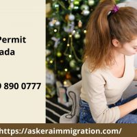 Study Permit Canada.jpg