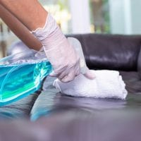 cleaning-leather-sofa-home-protective-covid-19-covid-19-coronavirus-outbreak-concept_101840-558.jpg